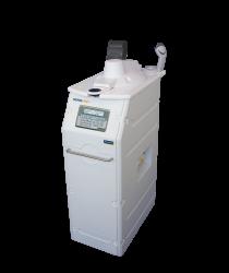 SOLUSCOPE ENT endoskopu mazgāšanas un dezinfekcijas iekārta