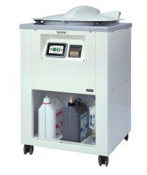 SOLUSCOPE S1 PA endoskopu mazgāšanas un dezinfekcijas iekārta