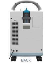 Skābekļa koncentrators Horizon® S5