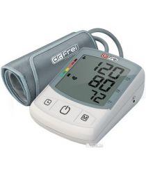 Automātiskais asinsspiediena mērītājs, M – 200A, Dr.Frei