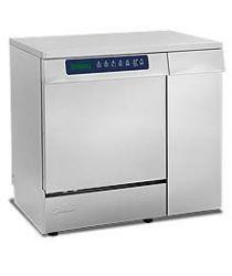 Instrumentu mazgāšanas un dezinfekcijas iekārta Steelco DS 500 DRS