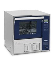 Instrumentu mazgāšanas un dezinfekcijas iekārta Steelco DS50DRS