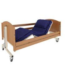 Funkcionālā gulta Taurus