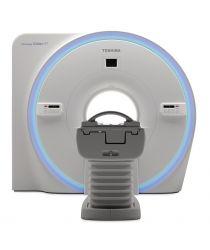 Canon Vantage Galan 3T magnētiskās rezonanses iekārta