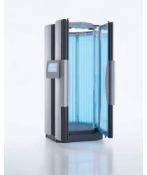 Waldmann Fototerapijas lampas