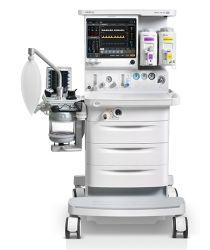 Anestēzijas iekārta Mindray Wato Ex-65 Pro
