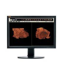 WIDE CL24s radioloģijas monitors