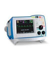 Zoll R sērijas defibrilatori