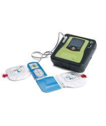 Zoll AED PRO defibrilators