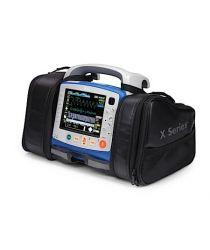 Zoll X sērijas defibrilatori